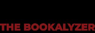 The Bookalyser